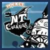 Карманные существа (Pocket Creature)