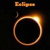 Поиск различий: Затмение (Eclipse. Spot the Difference)