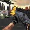 Нападение на дороге 4 (Road Assault 4)