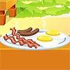 Кулинария: Завтрак (Delicious Breakfast)