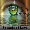 Пять отличий: Звуки любви (Sounds of Love)