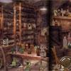 Поиск предметов: Загадочный замок (Enigmatic Castle)