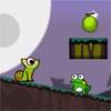 Дыневые приключения (Honeydew Melon Adventure)