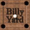 Бильярд (Billy Yard)