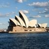 Пазл: Сиднейский оперный театр (Jigsaw: Sydney Opera House)