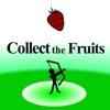 Сбор фруктов и ягод (Collect_the_Fruits)
