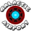 Галактический аэропорт: Безмятежный космос (Galactic Airport - Keep the space safe)