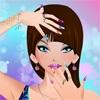 Одевалка: Маникюр (Beauty Nails Design 2)