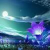 Поиск чисел: Последняя фантазия (Final Fantasy find numbers)
