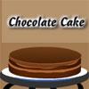 Кулинария: Шоколадный торт (Chocolate Cake Recipe)
