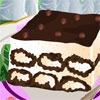 Кулинария: Тирамису 2 (Tiramisu Cake)