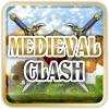 Средневековое столкновение (Medieval Clash)