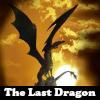 Пять отличий: Последний дракон (The Last Dragon)