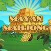 Маджонг: Майя (Mayan Mahjong)