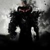 Поиск чисел: Князь тьмы (lord of darkness)