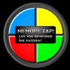 Памятные нажатия (Memory Tap)