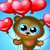 Пазл: Плюшевый мишка (Teddy Bear Puzzle)