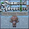 Драгоценные приключения 2: Храм Майя (Diamond Adventure 2: Mayan Temple)