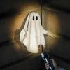 Поиск чисел: Призраки (Phantom find numbers)