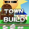 Кликкер: Мой город (My Town)
