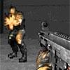 Супер сержант: Доп. уровни (Super Sergeant Shooter Level Pack)