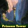 Поиск отличий: Башня принцессы (Princess Tower)