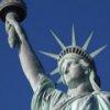 Пазл: Статуя Свободы  (Statue of Liberty Jigsaw)