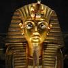 Пазл: Древний Египет (The puzzle of ancient Egypt)