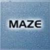Лабиринт 2  (Diamond Maze 2)