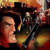 Защита от зомби (Zombie Defense)