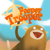 Пупер Труппер (Pooper Trooper)