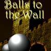 Необычный бильярд (Balls to the Wall)