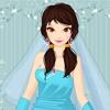 Одевалка: Свадебный наряд и прическа (Wedding and Hairstyles)
