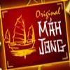 Маджонг: Original (Original Mahjong)