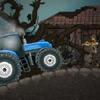 Зомби трактор (Zombie Tractor)