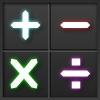 Быстрая математика (Rapidmath)