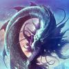Поиск чисел: Принц морей (Lord of the seas)