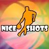 33 очка (Nice Shots)