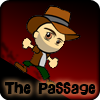 Побег из скоровищницы (The Passage)