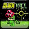 Киллер (Alien Kill)
