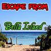Побег с острова (Escape From Bella Island)