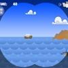 Попади в корабль (Battleship submarine)