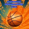 Чемпионат по баскетболу 2012 (Basketball Championship 2012)