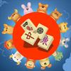 Маджонг: Зодиаки (Chinese Zodiac Mahjong)