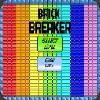 Арканоид (Brick Breaker)
