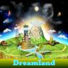 Поиск отличий: Сказочная страна (Dreamland. Spot the Difference)