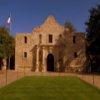 Пазл: Аламо (Alamo Jigsaw)