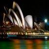 Пазл: Сидней (Sydney Opera House Jigsaw)