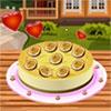 Любимый пирог (Love Cake cooking game)