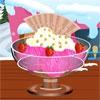 Мороженное Безумие (Crazy Ice cream)